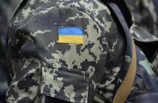 115 мешканців Львівщини визнали бійцями-добровольцями