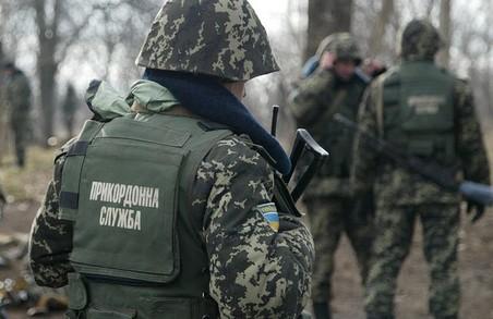 У Львові затримали торговця людьми