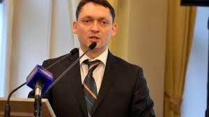 У Червонограді організують громадські слухання щодо проблемних питань у Фонді соціального страхування
