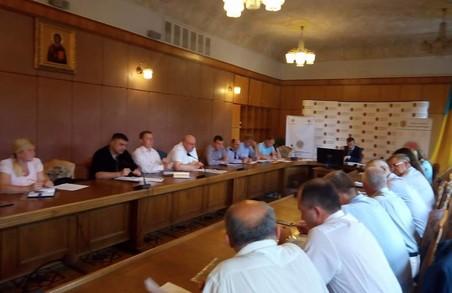 Вивезення ТПВ зі Львова буде контролювати громада