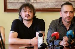 У Львові розповіли яким насправді був Король Данило (ФОТО)
