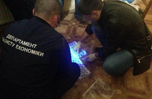 У директора ЛКП знайшли ще 90 000 доларів