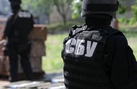 Антитерористичні навчання у Львові та області: рівень терористичної загрози «Жовтий»