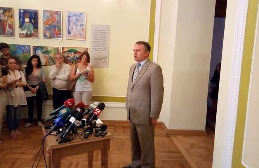 «З 1 серпня буде відновлене сортування сміття», - Синютка