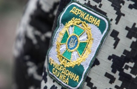 Львів'янка намагалась завдяки підробним документам перевезти через кордон своїх доньок