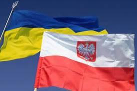 Уряд Польщі надасть кошти на підтримку підприємництва на Донбасі