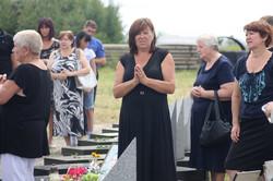 Наймасштабніша трагедія в історії авіашоу: Скнилів 15-та річниця (ФОТО)