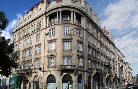 На Львівщині суд засудив злодія до трьох років і шести місяців позбавлення волі