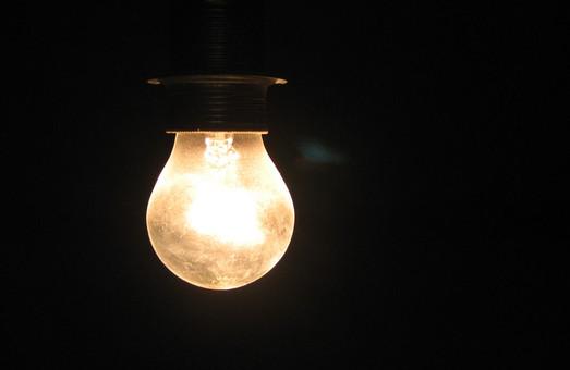 У «елітних» селах біля Львова встановлять «розумні» лічильники на світло