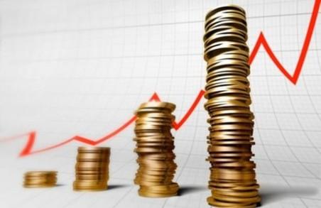 Держбюджет отримав рекордну кількість коштів від львівської митниці ДФС