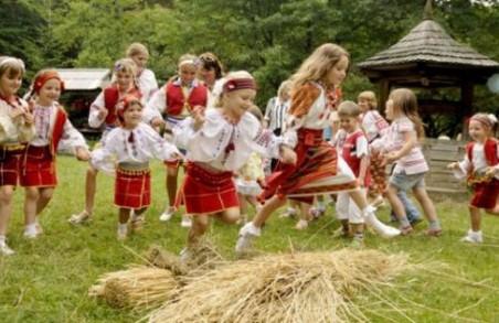 Вже цих вихідних відбудуться 3 найбільші фестивалі літа