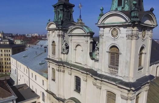 Хто стане директором Львівського органного будинку?