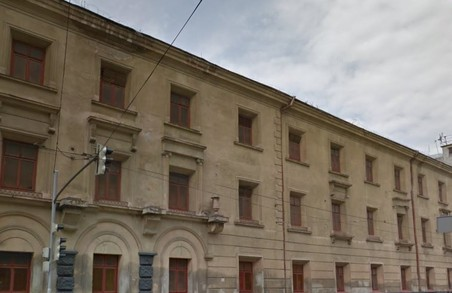 У прокуратурі підтвердили смерть правоохоронця в камері Львівського СІЗО