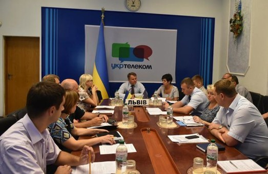 Голова Львівської ОДА звернувся до прем'єр-міністра з питанням підняття зарплати шахтарям