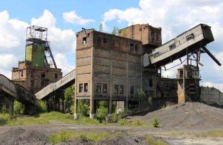 3 мільйона податків приховав керівник однієї із шахт Львівщини