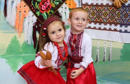 У Львові відбудеться благодійна презентація дитячої книги
