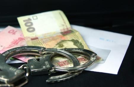 Співробітник львівського «ОХМАТДИТу» оштрафований за хабар