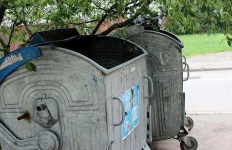 Львів'яни платитимуть більше за вивіз сміття