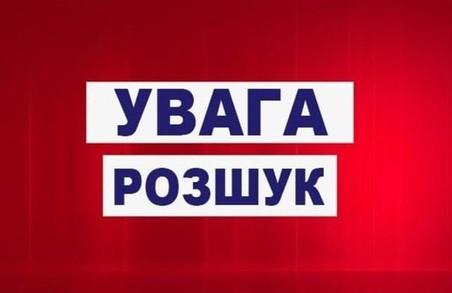 Львівські правоохоронці просять допомоги у розшуку дівчини: фото