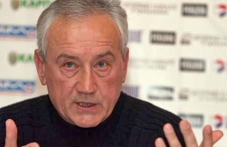 Поліція проводить обшуки у власника футбольного клубу «Карпати»