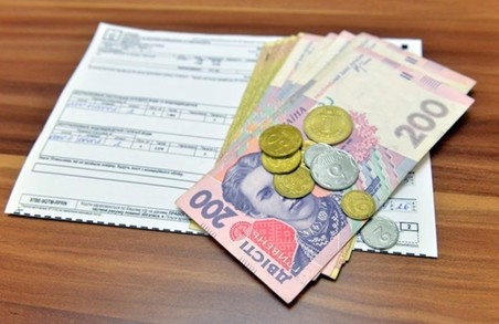Скільки львів'яни платитимуть за воду наступного року - нові тарифи