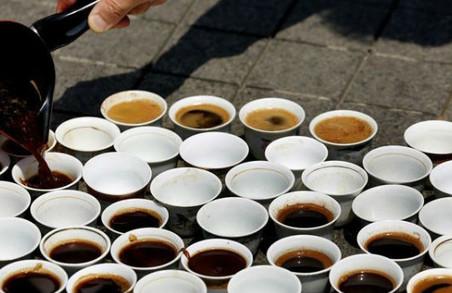 У Львові відбудеться подія європейського масштабу: програма Lviv Coffee Festival
