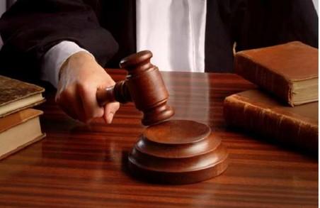 У Львові суд розглядає справу Саакашвілі