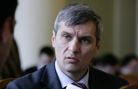 Команди Ганущина, передусім, спрямовані до депутатів фракції БПП та інших - хто не хоче вникати - Кошулинський