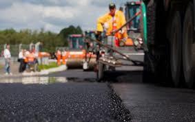 Альфабудсервіс виборов угоду на ремонт дороги пiд Перемишлянами за 3 млн. грн, запропонувавши на три тисячі грн. менше конкурента