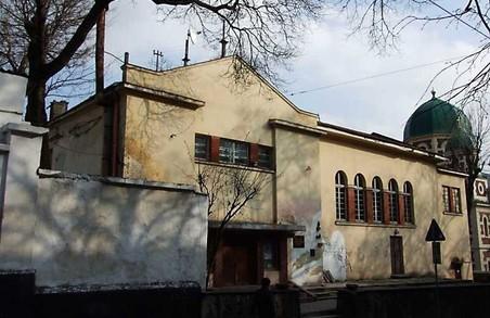 Російський культурний центр у Львові перетвориться на Будинок воїна
