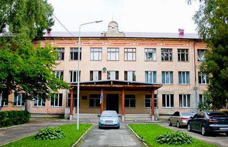 У Львові знаходиться краща в Україні школа