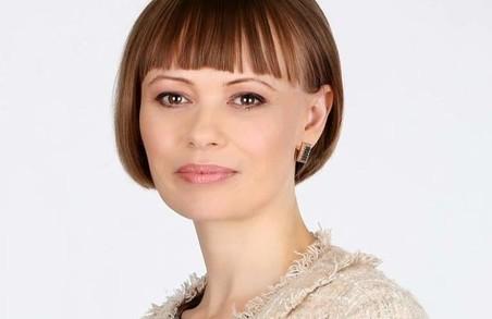 Український офіс PLEONочолить колишній пресс-офіцер «Київстару»