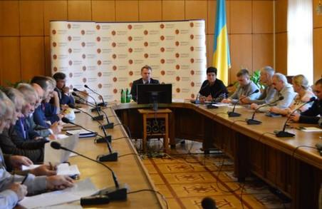 Громадськість Львівщини вимагає збереження державних підприємств Міноборони