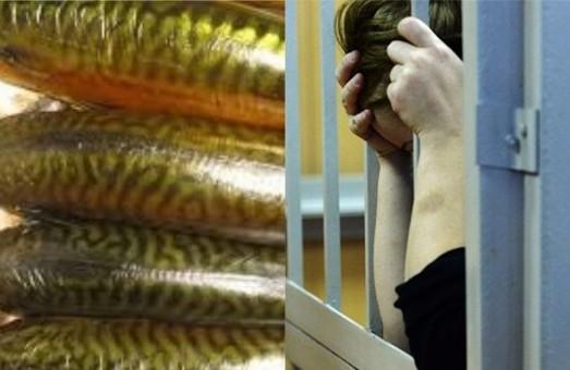 Кількість постраждалих від отруєної риби у Львові знов зросла