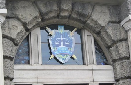 На Львівщині вибухнув корупційний скандал
