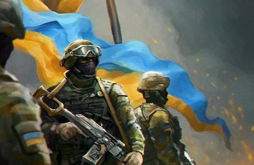 Як у Львові святкуватимуть День захисника України та 75-ту річницю створення УПА: програма