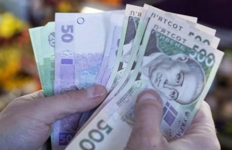 Стало відомо, як зміниться пенсія львівських пенсіонерів