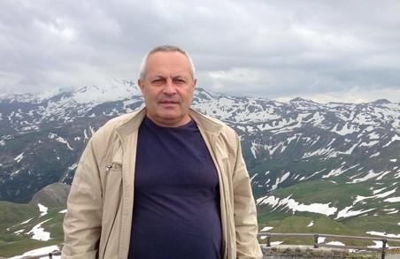 Батько судиться із синами на Львівщині, - подробиці шокуючої історії у Жовкві (ВІДЕО)
