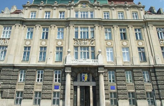Львівський чиновник не задекларував авто - прокуратура вимагає покарання