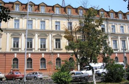 Отруєння дітей газом в ужгородській школі - є госпіталізовані