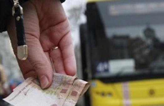 У Львові вдвічі завищують кількість пенсіонерів, - активісти