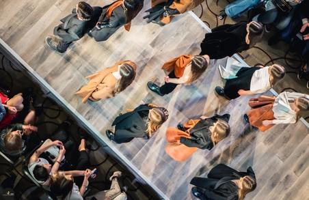 Kharkiv Fashion Business Days збере кращих представників fashion індустрії України