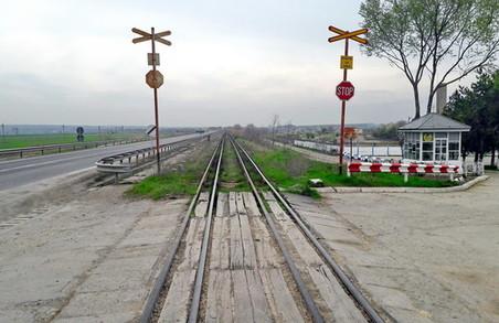 Між Львовом і Польщею планують прокласти дві залізні дороги з євроколією