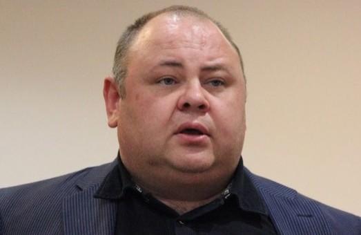 Львівська парторганізація БПП сфальшувала результати виборів в ОТГ перед центральним керівництвом