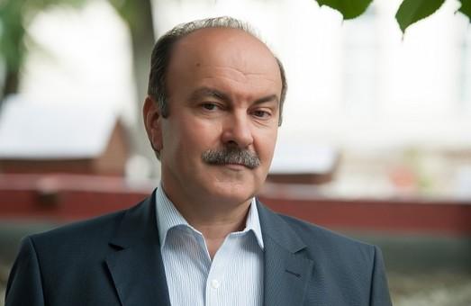 На Самбірщині ми відчували неабиякий тиск з боку штабу народного депутата
