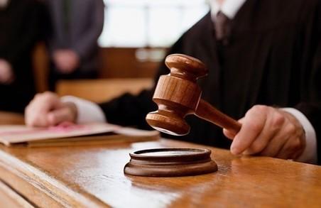 На Львівщині лікаря судитимуть за непрозорі закупівлі
