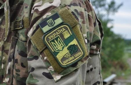 Львів`яни можуть порадувати військових на Святого Миколая