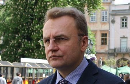 Литвинюк збрехала: Садовий вважає будівництво заводу на території ТЕЦ-2 «оптимальним» (документ)