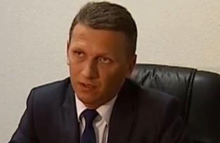 Голова новоствореного ДБР львів'янин Роман Труба – хто він?