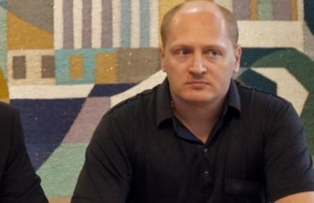 Небезпечна Білорусь: в РБ знову затримали українця. На цей раз – штатного кореспондента НСТУ